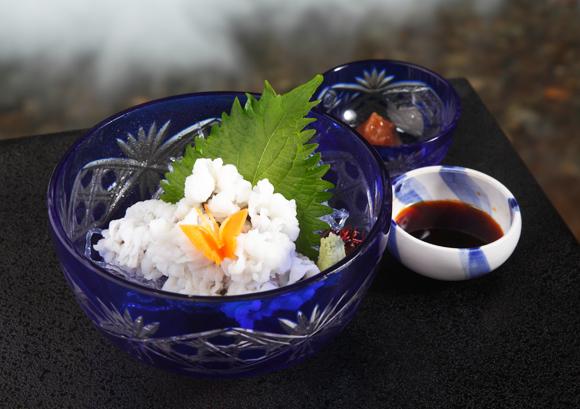 hamo(boiled)